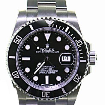 Rolex Submariner #145