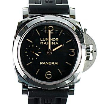 Panerai Luminor Pam 422 sold #105