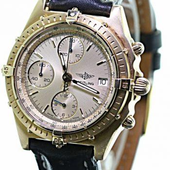 Breitling Chronomat #110