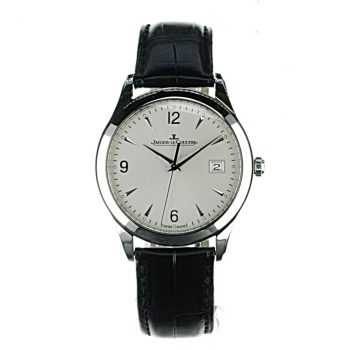 Jaeger-Lecoultre Master Control #103
