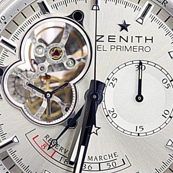 Zenith #81