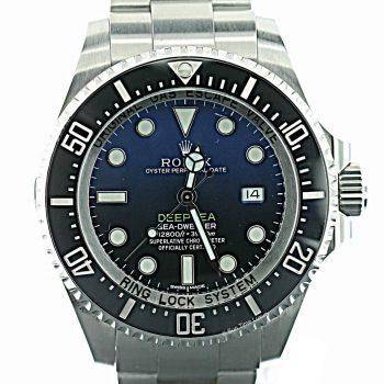 Rolex Deepsea james Cameron #20