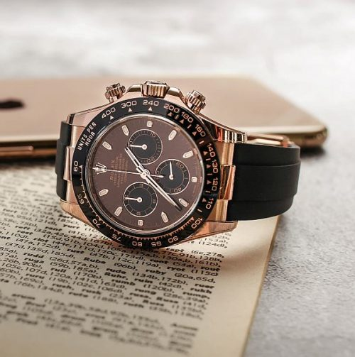 rolex-oyster-gold-600